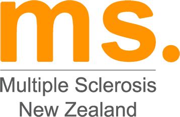 MS NZ